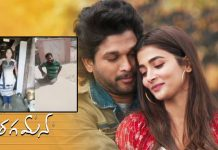 Ala Vaikunthapurramloo: After Film's Success, THIS Song From Allu Arjun Starrer Becomes A Blockbuster On TikTok
