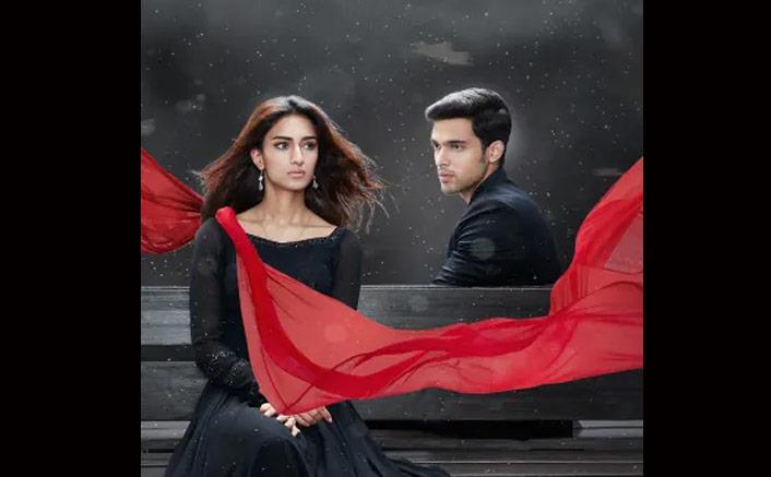 Anurag ne Prerna Ko Kyu Mara'? Fans trend speculations regarding the reasons why Anurag killed Prerna!