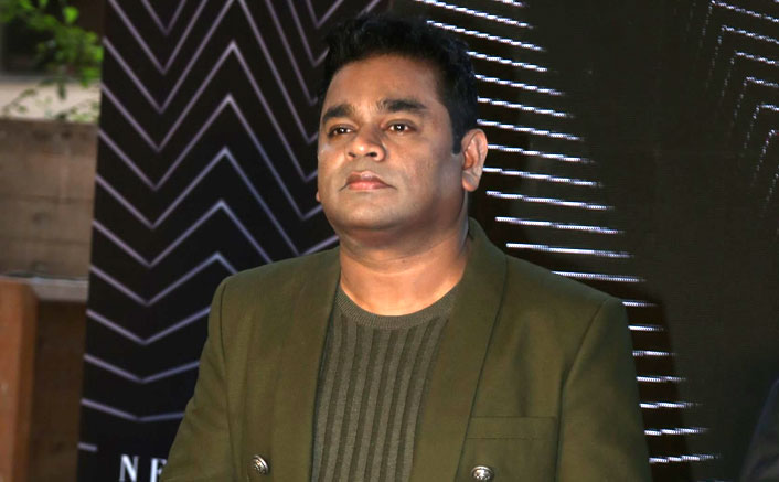 AR Rahman to present 15 original compositions in '99 Songs'