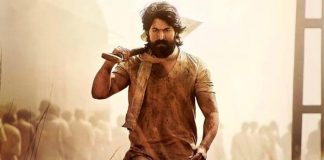 Owing to his massive fandom, Superstar Yash broke all records with KGF chapter 1 and now he is all set to do it again!