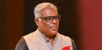 Ashish Vidyarthi to make his debut on podcast