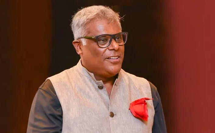 Here's What Bollywood's Famous Villain Ashish Vidyarthi Has To Say About His Podcast Debut With 'Begin The Journey'