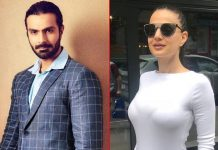 """Ashmit Patel Finally Breaks His Silence On Long Time Feud With Sister Ameesha Patel: """"I've Always Been There For Her &…"""""""