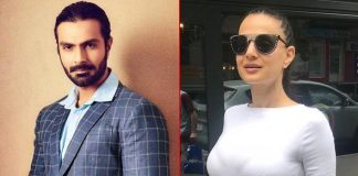 "Ashmit Patel Finally Breaks His Silence On Long Time Feud With Sister Ameesha Patel: ""I've Always Been There For Her &…"""