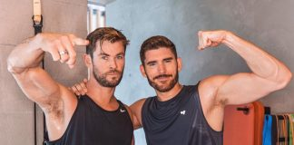 Avengers: Endgame: Chris Hemsworth's Gym Trainer Shares Actor's Fitness Secrets That Make Thor Look Physically Perfect & Fit