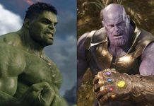 Avengers: Endgame: Did Hulk Restore All The Infinity Stones Before Thanos Gets Killed? Latest Theory Says So!