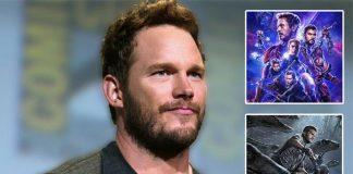 Avengers: Endgame & Jurassic World 3 Franchise Function On The Similar Lines & Chris Pratt Tells Us How!