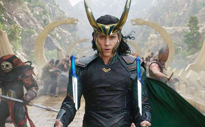 Avengers: Endgame: Marvel Has Left Us With One Big Mystery About Loki & We Wonder How They Plan To Solve It!