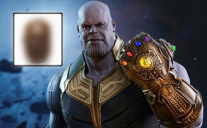 Avengers: Endgame Villain Thanos Turns Into A Coffee Bean & We're Amazed By It!