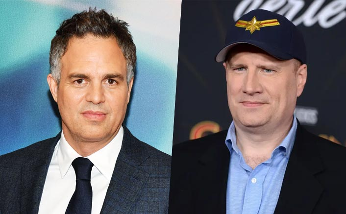 Avengers: Endgame's Mark Ruffalo Reveals Marvel President Kevin Feige Was Going To Quit In 2012 & The Reason Is SHOCKING!