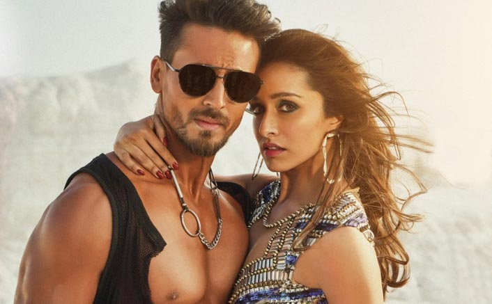 Baaghi 3: Tiger Shroff & His Moves In Dus Bahane 2.0 Are Already A 'HIT'