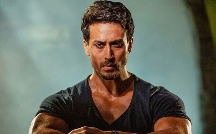 Baaghi 3: Tiger Shroff SURPRISES Fans By Showing Them The Entire Film At The Song Launch