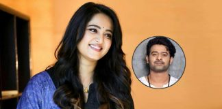 Baahubali Actress Anushka Shetty CONFIRMS Getting Married Soon But Not With Prabhas Or Any Indian Cricketer!