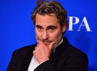 "BAFTA 2020: Joaquin Phoenix Upset For The Team Overlooking ""People Of Colour"" In Its Nominations"