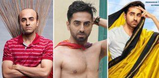 Shubh Mangal Zyada Saavdhan Box Office: 32.66 Crores VS Ayushmann Khurrana's Top Weekends