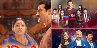BARC Report Week 5 (2020): Reality Shows- Bigg Boss 13, Indian Idol 11 Retain Their Magic Among Urban Audience; Bandini Holds The Rural Throne