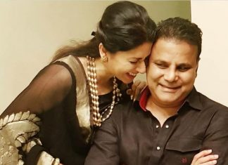 """Bhagyashree Opens Up On Separation From Himalay Dasani: """"What If I Hadn't Got Him In My Life?"""""""