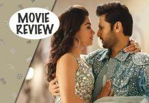 Bheeshma Movie Review: Nithiin & Rashmika Mandanna's Rom-Com With A Strong 'Organic' Message Strikes The Right Chord