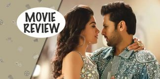 Bheeshma Movie Review: Nithiin & Rashmika Mandanna's Rom-Com With A Strong 'Organic' Message Strikes The Right Chord