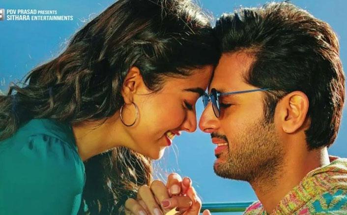 Bheeshma (2020) Film Indian Online Subtitrat in Romana