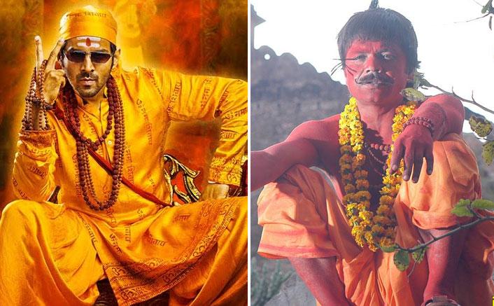 Bhool Bhulaiyaa 2: Rajpal Yadav To Join Kartik Aaryan Starrer; Is He Playing Chote Pandit Again?