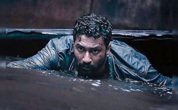 Bhoot Box Office Day 4: Here Are The Monday Updates Of This Vicky Kaushal Starrer