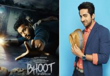 Bhoot Box Office Day 1 Morning Occupancy: 'The Ayushmann Khurrana' Effect Hits!