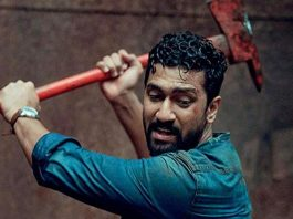 Bhoot - Part 1: The Haunted Ship Box Office Pre-Release Buzz: Will Rely On Word Of Mouth