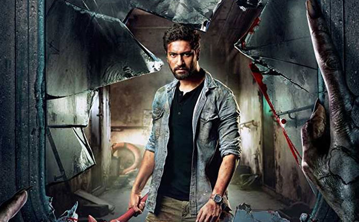 Bhoot Movie Review: This Vicky Kaushal Starrer Lacks Soul... Like Really!