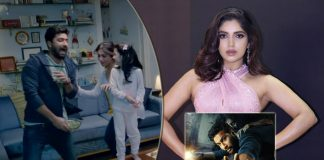 Bhoot: The Haunted Ship Trailer: Did You Notice Bhumi Pednekar In The Promo? Let Us Help You