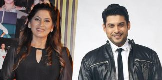 Bigg Boss 13: Archana Puran Singh Calls Sidharth Shukla A 'JERK'; Slams Him For 'F**k Off Remark'
