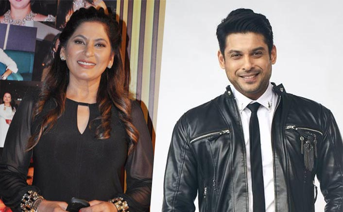 Bigg Boss 13: Archana Puran Singh Calls Sidharth Shukla A 'JERK'; Slams Him For 'F**k Off Remark'