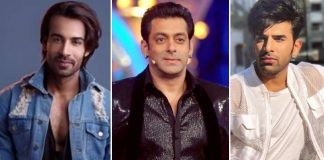 "Bigg Boss 13: Arhaan Khan On His & Paras Chhabra's Personal Life Dragged On National TV: ""People Are Going To Believe Whatever Salman Khan Says"""