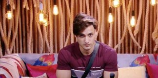Bigg Boss 13: Asim Riaz Fans Angry At Colors Channel, Call The Makers Bias