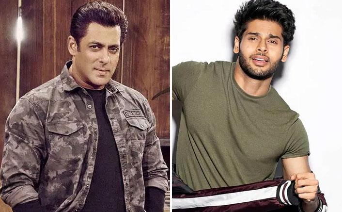 Bigg Boss 13: Abhimanyu Dassani Has THIS Special Plan For Salman Khan!