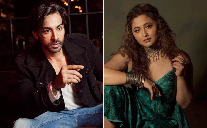 Bigg Boss 13: Rashami Desai Will Meet Arhaan Khan Despite Calling Him A 'Closed Chapter Of Her Life'