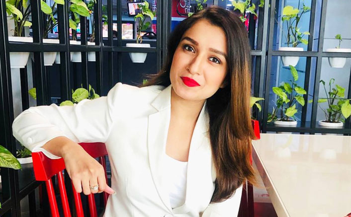 Bigg Boss 13: Former Contestant Shefali Bagga Compares The Show To Splitsvilla Says I Am Tired Of All The Romance