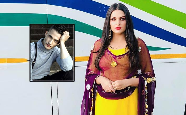 Bigg Boss 13: Himanshi Khurana's SPECIAL Announcement; SLAMS Trolls Giving Her Relationship Advice With Asim Riaz