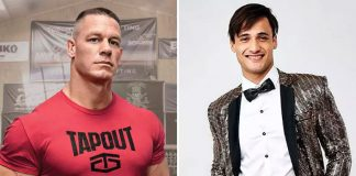 Bigg Boss 13: Legendary Wrestler John Cena Lands Support For Asim Riaz, Fans Go INSANE!