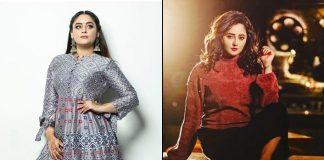Bigg Boss 13: Mahhi Vij SLAMS Rashami Desai's PR Of Spreading Negativity Towards Her, Actress' Team Reacts