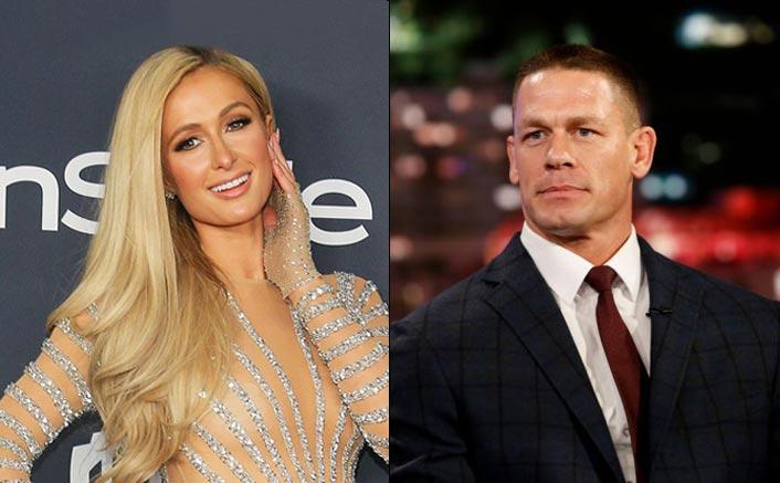 Bigg Boss 13: Not Just John Cena, Paris Hilton Too Follows The Show & There's More