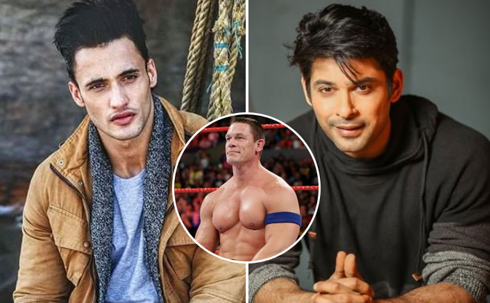 Bigg Boss 13: Post John Cena Rooting For Asim Riaz, Sidharth Shukla Gets Support Of THIS Indian Cricketer