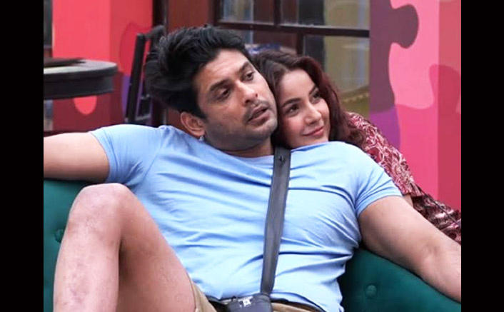 """Bigg Boss 13 Winner Sidharth Shukla On Shehnaaz Gill: """"Would Always Like To Be A Part Of Her Life..."""""""
