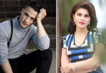 Bigg Boss 13 Runner Up Asim Riaz & Jacqueline Fernandez Pair Up For A Music Video Sung By Neha Kakkar, Mystery Solved!