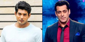 Bigg Boss 13: Salman Khan REACTS To Accusations About Biased Towards Sidharth Shukla