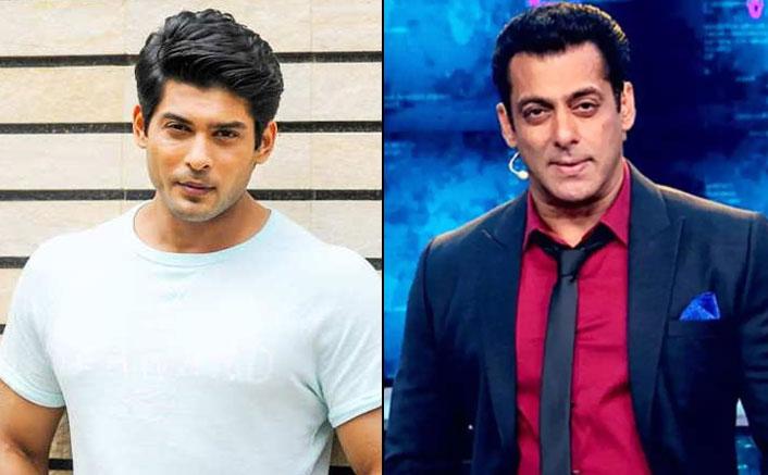 Bigg Boss 13: Salman Khan REACTS To Accusations Of Being Biased Towards Sidharth Shukla