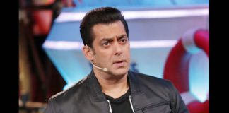 Bigg Boss 13: Salman Khan To SHOCK The Contestants With Double-Eviction In The Last Weekend Ka War?