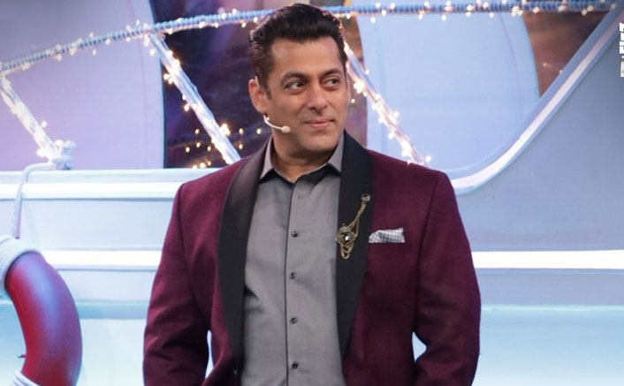 COVID-19 effect: Salman Khan's 'Bigg Boss 13' returns