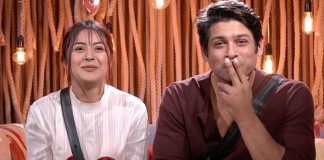 'Bigg Boss 13': Sana names her son with Sid 'Zorawar'