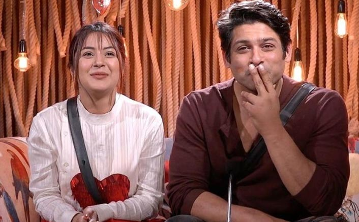 Bigg Boss 13: EXPOSED! Shehnaaz Gill's Obsession With Sidharth Shukla Was All Planned?